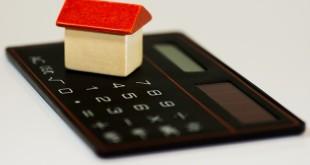 Poskytování hypoték bude přísnější