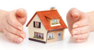 Bez pojištění nemovitosti hypotéku neuzavřete