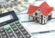 Hypotéky levnější již nebudou