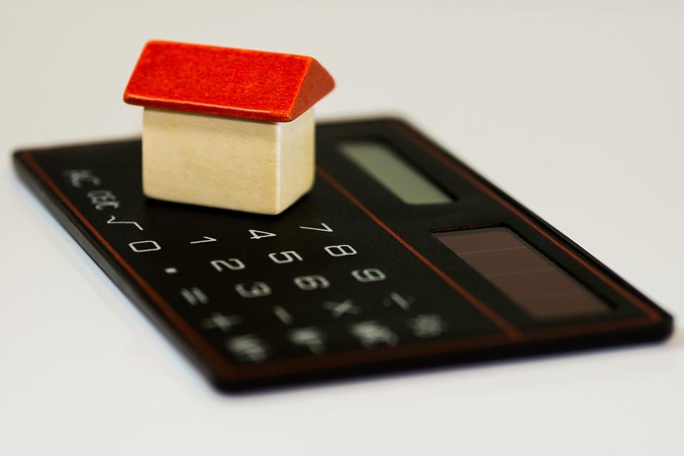 Nemáte i vy zbytečně drahé půjčky?