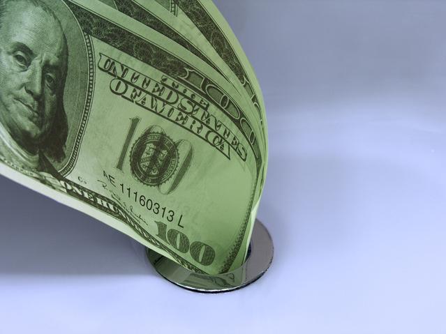 Chybí vám peníze na rekonstrukci?