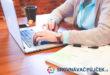 Návod: Jak sehnat hypotéku s nejnižším úrokem a nejvýhodnějšími podmínkami