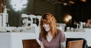 Virtuální sídla pro OSVČ – ideální volba nejen pro začínající podnikatele