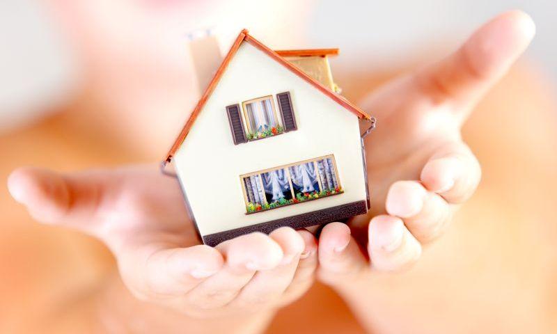 Pojištění nemovitosti neberte jako nutné zlo. Naopak vás může zachránit