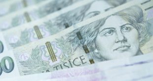 Zvýšení platu: Jaké argumenty uvést a čeho se vyvarovat?